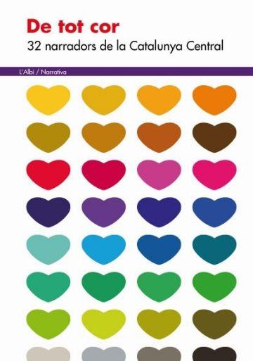 El periodista David Clusellas escriu sobre l'amor i el desamor